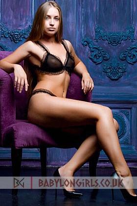 Svetlana, 34B, gorgeous blonde 20 yrs