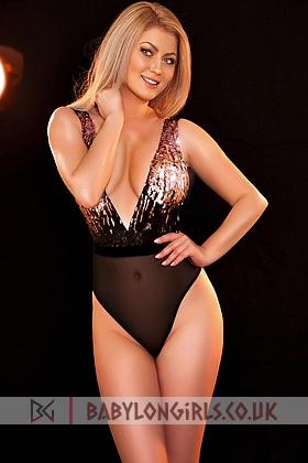 Lauraa, 34B, attractive blonde 22 yrs