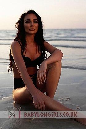 23 yrs Arti gorgeous brunette, 34C