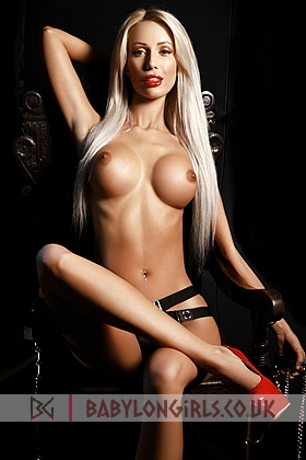 Ranya, 34C, sexy blonde 26 yrs