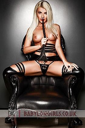 Amberlin, 34C, sexy blonde 23 yrs