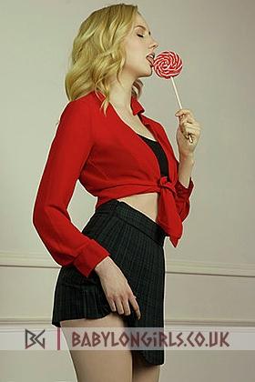 Viola tall , 34B, enjoying blonde 21 yrs