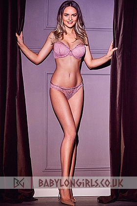 Jess, 34C, attractive blonde 22 yrs