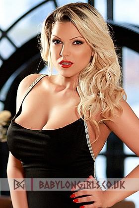 Loren, 34DD, gorgeous blonde 22 yrs