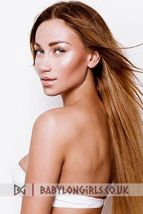 Beatrice, 32C, captivating blonde 19 yrs