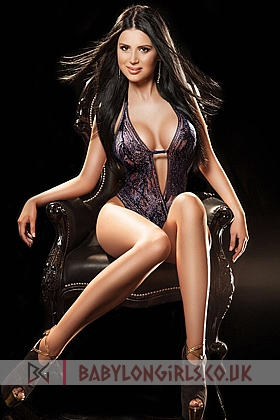 Astra, 34C, seductive brunette 21 yrs