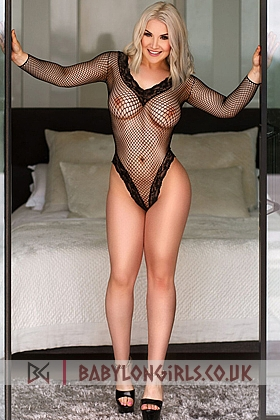 22 yrs Alice sexy blonde, 36D