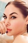 Jessie, 34D, alluring brunette 23 yrs