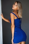 Kacia, 34C, attractive blonde 21 yrs