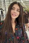 Adira, 34B, young brunette 19 yrs