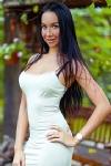 22 yrs Kelly captivating brunette, 32C