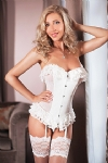 Helena, 34D, captivating blonde 23 yrs