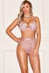 Skyler irresistible blonde, 34D