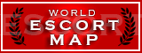 uk.worldescortmap.com