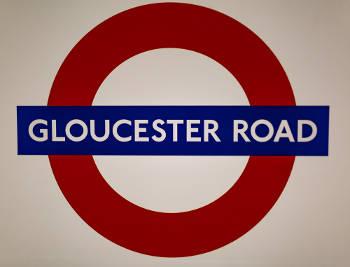 Gloucester Road Babylon Guide