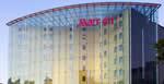 Marriott Hotel Kensington